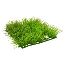 Akvarijná rastlina umelá CP05-15P - 15 x 15 cm