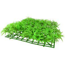 Akvarijná rastlina umelá CP08-26P - 26 x 26 cm