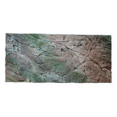3D pozadie do terária 80 x 50 cm - PUPE