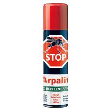 BIO repelentný sprej Arpalit pre ľudí a zvieratá 150ml
