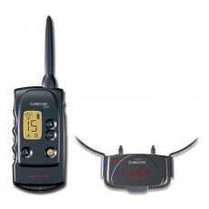 Elektronický obojok NUM'AXES Canicom 800