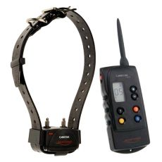 Elektronický obojok NUM'AXES Canicom 1500