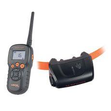 Elektronický obojok NUM'AXES Canicom 5.1500