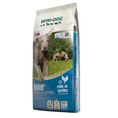 BEWI DOG JUNIOR 3kg