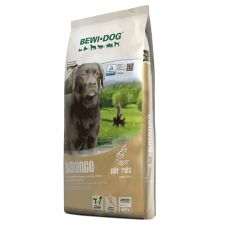 BEWI DOG Balance 3kg