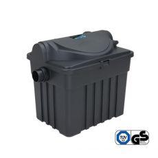 Jazierkový filter YT - 6000 + 9W UV - Boyu + čerpadlo