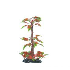 Umelá akvarijná rastlina KA – 073 - 35,5 x 10 cm