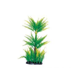 Umelá akvarijná rastlina KA – 067 - 31 x 10 cm
