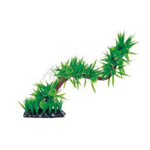 Umelá rastlina do akvária KC-018 - 30 x 33 cm