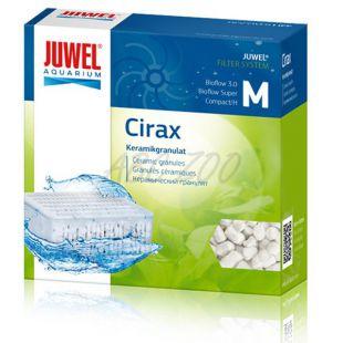 Juwel Filtračná náplň pre filter Bioflow 3.0 / Compact - CIRAX M
