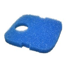 Biomolitan pre filter BOYU EFU 25, 35, 45 + UV