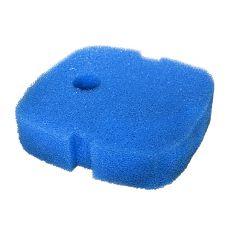 Biomolitan pre filter BOYU EFU 20 + UV, TM20