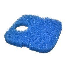 Biomolitan pre filter BOYU EFU 20 + UV, TM10