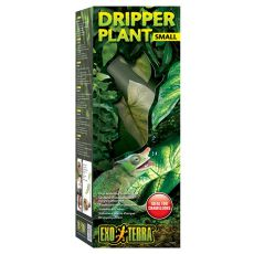 Exo Terra Dripper Plant Small - rastlina do terária