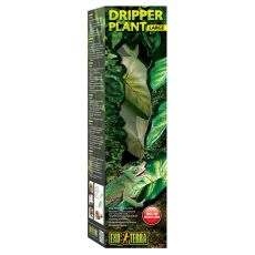 Exo Terra Dripper Plant Large - rastlina do terária