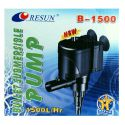Čerpacia hlava POWER HEAD B 1500 - 1500l/h - 25Watt