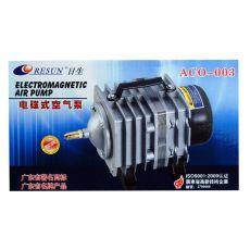Vzduchovací kompresor ACO 003 - 3900L/h
