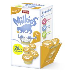 Animonda Milkies Cat Snack - HARMONY 20 x 15g