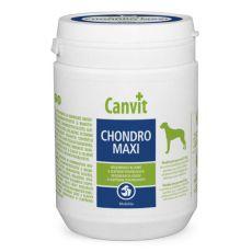 Canvit Chondro Maxi - tablety pre zlepšenie pohyblivosti 333 tbl. / 1000g