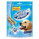 FRISKIES Dental Fresh - 7ks, 180g