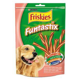 FRISKIES Funtastix - 175g