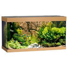 Akvárium JUWEL Rio 300 - svetlo hnedé