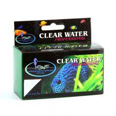 SZAT Clear Water Original B3 pre 75 - 150L + Protein Filter Technologi