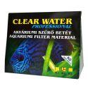 SZAT Clear Water Original K2 pre 250 - 350L + Protein Filter Technologi