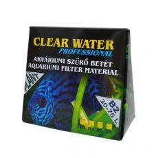 SZAT Clear Water Plants B2 pre 30 - 75L
