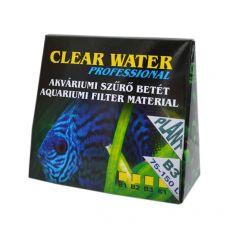 SZAT Clear Water Plants B3 pre 75 - 150L