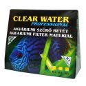 SZAT Clear Water Plants K1 pre 150 - 250L