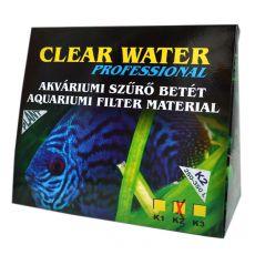 SZAT Clear Water Plants K2 pre 250 - 350L