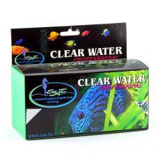 SZAT Clear Water Plants K3 pre 350 - 600L