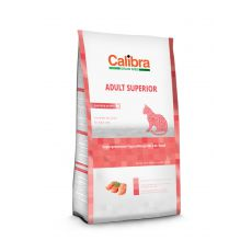 CALIBRA Cat GF Adult Superior Chicken 2kg