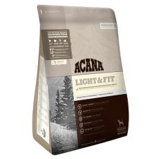 Acana Heritage Light & Fit 2 kg