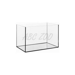 Akvárium klasické 50x30x30cm / 45L