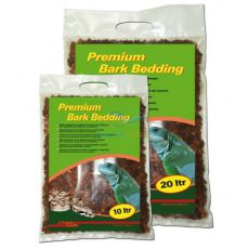 Terarijná kôra Premium Bark Bedding - 20 l