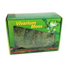 Terarijný mach Vivarium Moss - 150 g