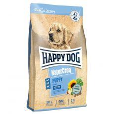 Happy Dog NaturCroq Puppy 4 kg