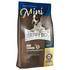 Happy Dog Mini Canada 1kg