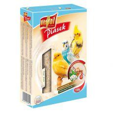 Vitapol - piesok s anízom pre vtáky - 1,5kg