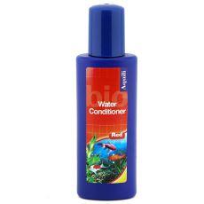 Bio Water Conditioner RED 250ml - pre červené ryby