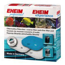 Filtračné médiá 2616220 pre EHEIM professionel a eXperience