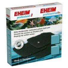 Filtračné médium EHEIM professionel 3e a professionel 4+
