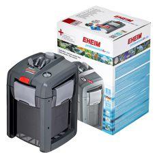 EHEIM professionel 4+ 250T thermofilter s filtračnými médiami