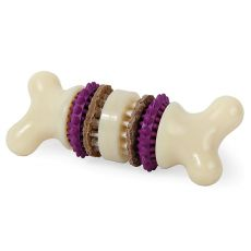 Busy Buddy Bristle Bone, M