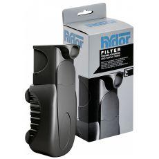 Filter do miniakvária HYDOR PICO