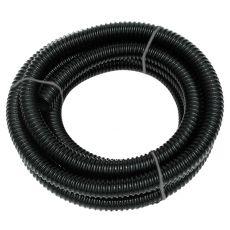 AquaNova univerzálna PVC hadica, 38mm (bm)