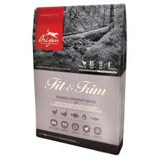 Orijen FIT & TRIM 2kg