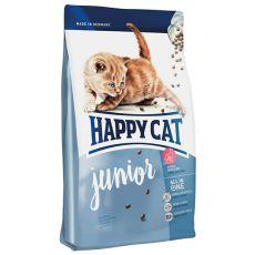 Happy Cat Supreme Junior, 300g